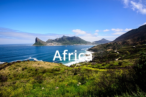 DestinationPhotos_Africa