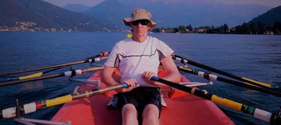 DSCN2050-Lyons-enhanced-77-year-old-rower-Copy.jpg